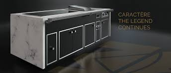 molteni cuisine molteni luxury professional stoves