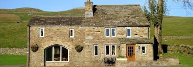 country cottage dales country cottage holidays cottages in