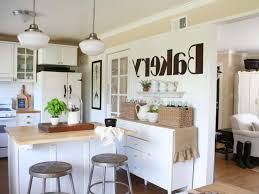 natural beauty style picsdecor com kitchen country kitchen design ideas from hgtv winning shabby chic