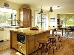 cuisine brocante meuble de cuisine en pin cuisine brocante meuble de cuisine en pin