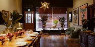 private dining room melbourne private dining u0026 events spoonful
