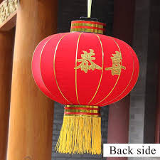 New Year Garden Decoration by For Garden Decoration Traditional Hanging Lanterns Big Size