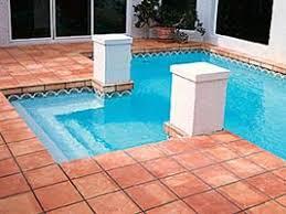 swimming pool deck renovation ideas