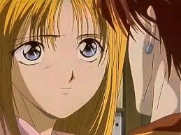 Ayashi No Ceres Episode Of Ayashi No Ceres Episode 19