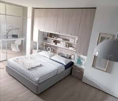 mobile per da letto camere da letto matrimoniali a ponte mobili capienti per la