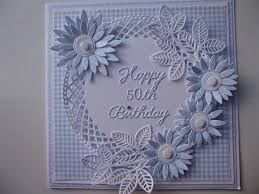 the 25 best female birthday cards ideas on pinterest butterfly