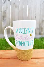 godmother mugs s godmother gift gift ideas godmother
