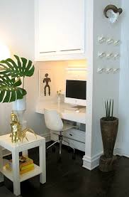 Small Office Space For Rent Nyc - 112 best oficina en casa images on pinterest home workshop and