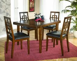 kitchen table trust ashley furniture kitchen tables excellent dining room sets cheap and dinette set cheap dining table and chairs dinette sets dining room