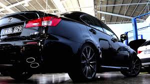 lexus edmonton hours ezyauto prestige 2010 lexus is f eaisf youtube
