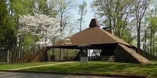 huntsville wedding venues compare prices for top 90 wedding venues in huntsville alabama