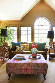living room bohemian style living room photo living room