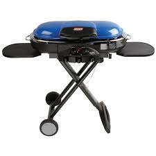 weber q 300 portable gas grill review