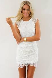 17 best white cocktail dress images on pinterest white cocktail