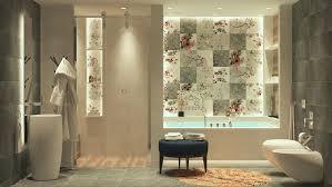 Japanese Bathroom Design Entrancing 40 Modern Japanese Bathroom Design Design Inspiration