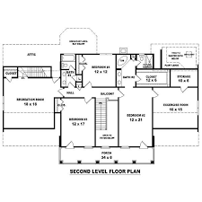 georgian style home plans beckham georgian style home plan 026d 0776 house plans and more