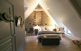guerande chambre d hote passez simple chambre d hôtes de charme lyphard 44 proche
