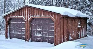 pine board u0026 batten garages rustic garages horizon structures