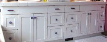 bathroom cabinet door knobs brilliant bathroom cabinet door handles aeroapp bathroom cabinet