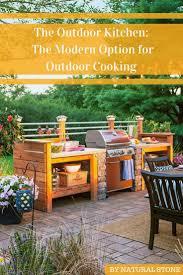 1969 best outdoor living images on pinterest outdoor kitchens