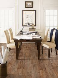 Laminate Flooring Houston Laminate Flooring For Your Home Houston Tx