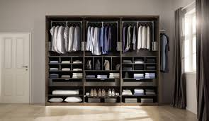 Schlafzimmer Schrank Ordnung Ordnung Im Kleiderschrank Nolte Möbel