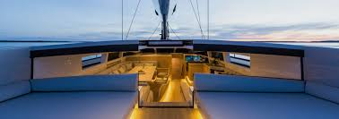 portfolio superyacht interior design design unlimited