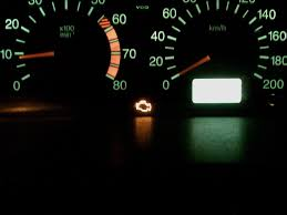 what would make a check engine light go on file check engine jpg wikimedia commons
