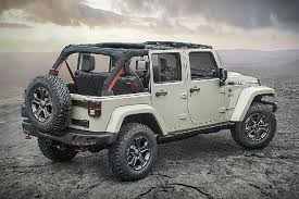 jeep wrangler namibia 2017 jeep wrangler namibia s favourite suv reloaded the namibian
