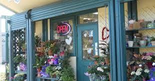 flower shops in jacksonville fl st johns flower market flower shop in jacksonville fl 32205