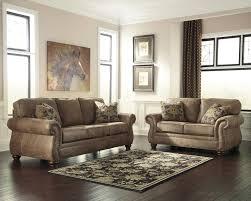 larkinhurst sofa set by ashley home gallery stores