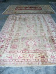 Rug Cleaners Charlotte Nc Area Rug Cleaning Classic Cleaning Service