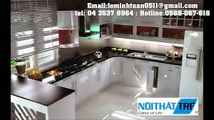 Kitchen Trends 2015 by Home Furniture Smart Furniture Furniture New Kitchen Trends