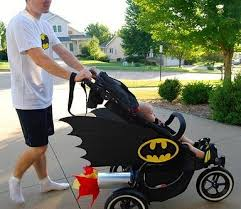 yellow baby shower ideas4 wheel walkers seniors best 25 stroller costumes ideas on stroller