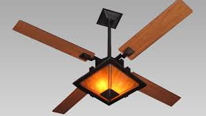Hunter Ceiling Fan Globes by Ceiling Ceiling Fans At Lowes Amazing Lowes Ceiling Fans Image