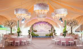 ceiling draping for weddings wedding ceiling drapes with lights add to your event