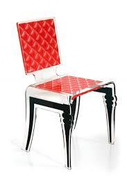 18 best acrila conception meuble design images on pinterest