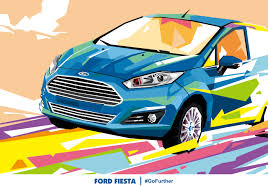 logo ford vector ford logo download free vector art stock graphics u0026 images