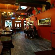 Western Dining Room Don Luis Mexican Restaurant 15 Photos U0026 59 Reviews Mexican