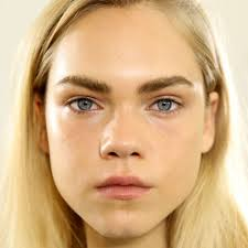 Face Mapping Acne Face Mapping What Do Your Spots Mean
