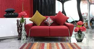 Home Decor Ahmedabad Home Decor Fabrics Designer Decor Curtain Fancy Fabric Bed