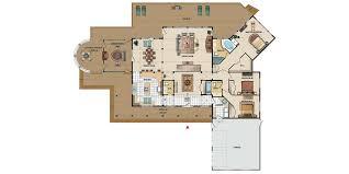 viceroy floor plans viceroy houses models post beam the pasadena mkii