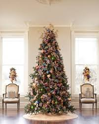 christmas in july tips for caring for your christmas tree