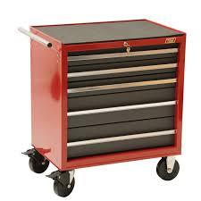 Husky Side Cabinet Tool Box Side Tool Box Cabinet Tool Box Side Cabinet Tool Box Side Cabinet
