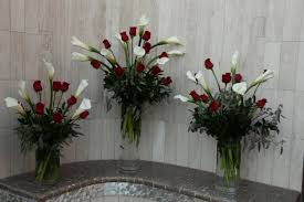 Wedding Flowers For Guests Wedding Flowers For Your Las Vegas Wedding