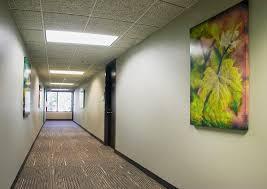 Interior Designer Orange County by Interior Designer Orange County Interior Design Orange County