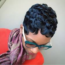 50 cute natural hairstyles for afro textured hair hair motive