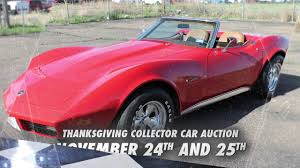 thanksgiving sale silver auctions az