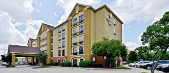 Comfort Inn Oak Creek Wi Comfort Inn Greensboro North Carolina Hotels In Greensboro
