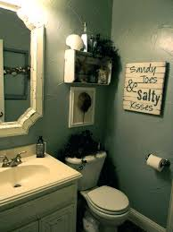 Diy Bathroom Wall Decor Wall Ideas Bathroom Wall Decoration Bathroom Wall Color Ideas